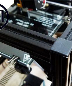 پرینتر سه بعدی هایپرکیوب سزار