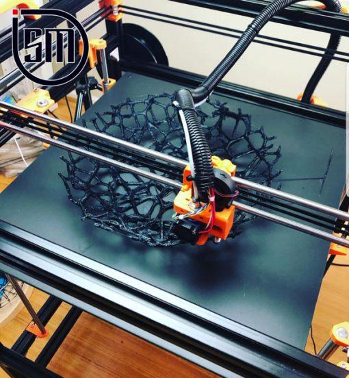 پرینتر سه بعدی,پرینتر سه بعدی ارومیه,پرینتر سه بعدی هایپر,خرید پرینتر سه بعدی,پرینتر سه بعدی ارومیه