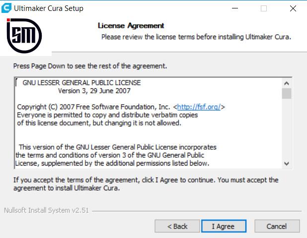 اولین عکس از آموزش نصب نرم افزار کورا