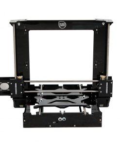 فرم پرینتر سه بعدی پروسا با پلکسی 6 میل