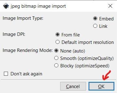 اموزش جی کد گیری از inscape